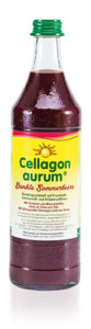 Cellagon Aurum